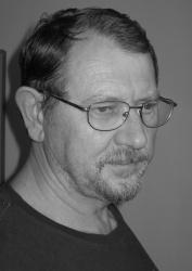 muhlbauer_portret